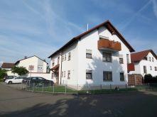 Dachgeschosswohnung in Kirchdorf  - Kirchdorf