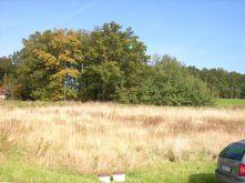 Wohngrundstück in Niederschöna  - Niederschöna