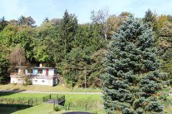 Einfamilienhaus in Harzgerode  - Alexisbad