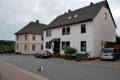 Etagenwohnung in Trendelburg  - Trendelburg