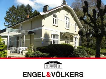 Einfamilienhaus in Hamburg  - Jenfeld