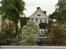 Wohnung in Kiel  - Düsternbrook