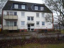 Apartment in Seevetal  - Maschen