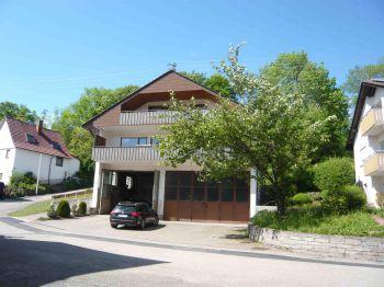 Besondere Immobilie in Althütte  - Schlichenweiler