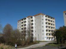 Etagenwohnung in Stralsund  - Knieper