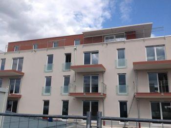 Wohnung in Landshut  - Wolfgang