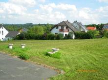 Wohngrundstück in Großschirma  - Großschirma