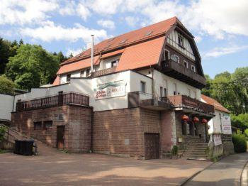 Sonstiges Haus in Kassel