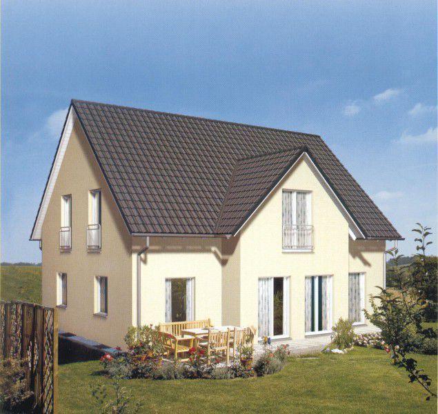 Haus kaufen in Dortmund Brechten
