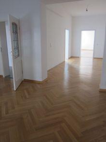Erdgeschosswohnung in Dessau-Roßlau  - Innenstadt