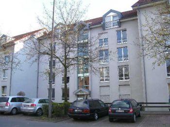 Etagenwohnung in Wesseling  - Keldenich
