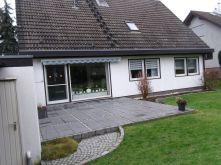 Einfamilienhaus in Schwerte  - Ergste