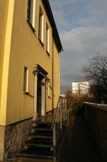 Maisonette in Dessau-Roßlau