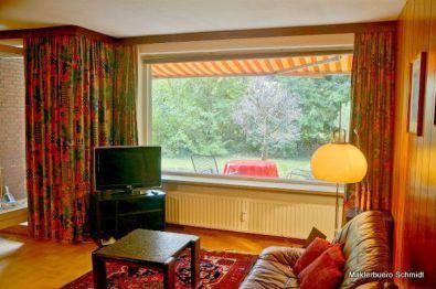 Wohnung in Hamburg  - Niendorf