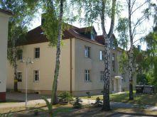Erdgeschosswohnung in Dessau-Roßlau  - Roßlau