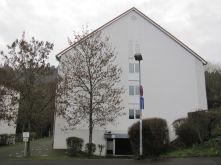 Wohnung in Marburg  - Dagobertshausen