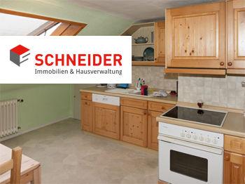 Dachgeschosswohnung in Hainburg  - Hainstadt