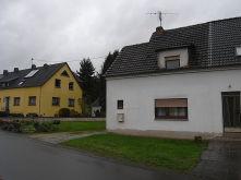 Doppelhaushälfte in Altrich