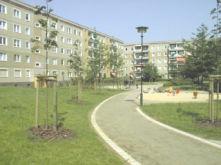 Wohnung in Cottbus  - Schmellwitz