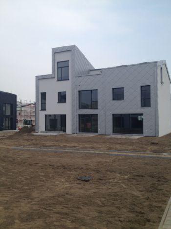 Reihenhaus in Teltow  - Teltow