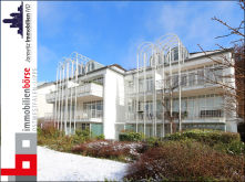 Maisonette in Bielefeld  - Brackwede