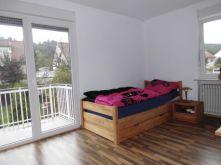 Erdgeschosswohnung in Homburg  - Homburg