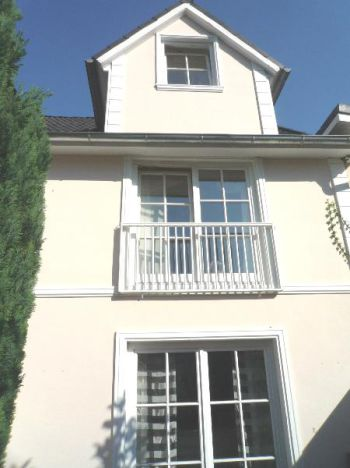 Wohnung in Seevetal  - Hittfeld
