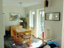 Erdgeschosswohnung in Bornheim  - Merten