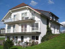Erdgeschosswohnung in Nümbrecht  - Langenbach