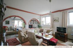 Wohnung in Göhl  - Göhl