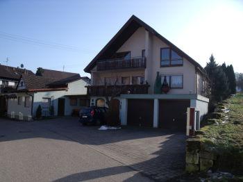 Sonstiges Haus in Löwenstein  - Rittelhof