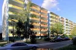 Wohnung in Berlin  - Biesdorf