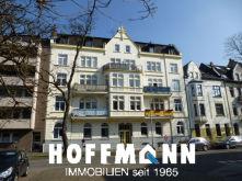 Mehrfamilienhaus in Krefeld  - Dießem/Lehmheide