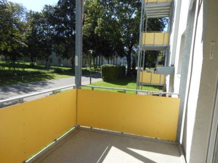 3-ZIMMER-Wohntraum mit Küche im Erdgeschoss