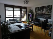 Wohnung in Neustadt  - Diedesfeld