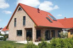 Landhaus in Toppenstedt  - Tangendorf