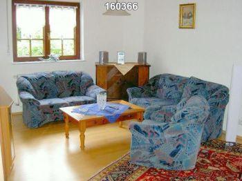 Wohnung in Ginsheim-Gustavsburg
