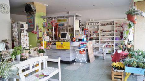 Ladenlokal in Kierspe  - Rönsahl