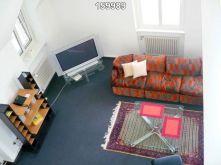 Wohnung in Mainz  - Altstadt