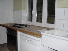 Sonstiges Haus in Seevetal  - Hittfeld