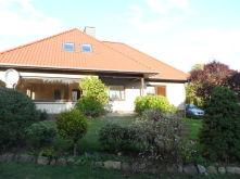 Einfamilienhaus in Nottensdorf
