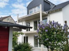 Wohnung in Dieburg