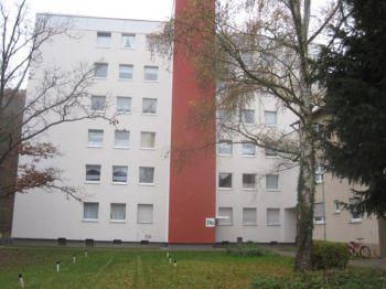 Etagenwohnung in Oberursel  - Bommersheim