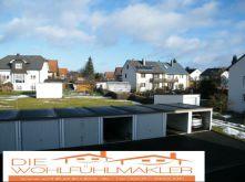 Etagenwohnung in Thiersheim  - Thiersheim
