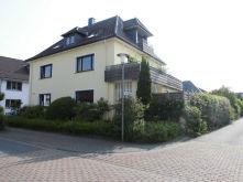 Erdgeschosswohnung in Melle  - Melle-Mitte