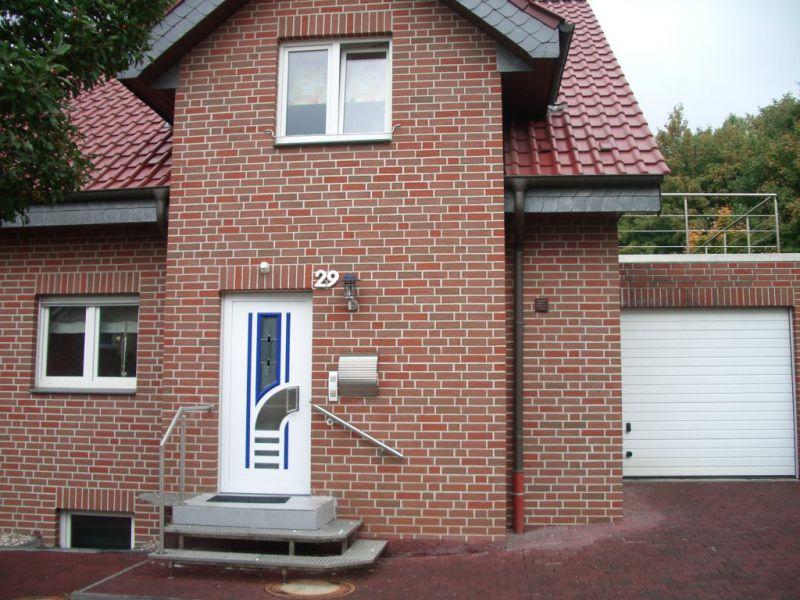 Haus - Haus kaufen - Bild 1