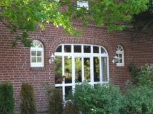 Erdgeschosswohnung in Breddorf  - Breddorf