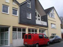 Maisonette in Kirchen  - Freusburg