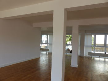 Loft-Studio-Atelier in 							Hamburg 							 - St. Georg