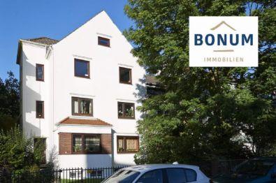 Maisonette in Bremen  - Barkhof